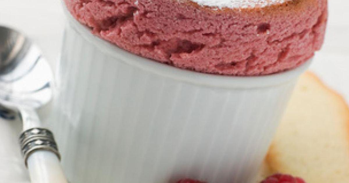 Мраморный торт рецепт с фото рисунках основном