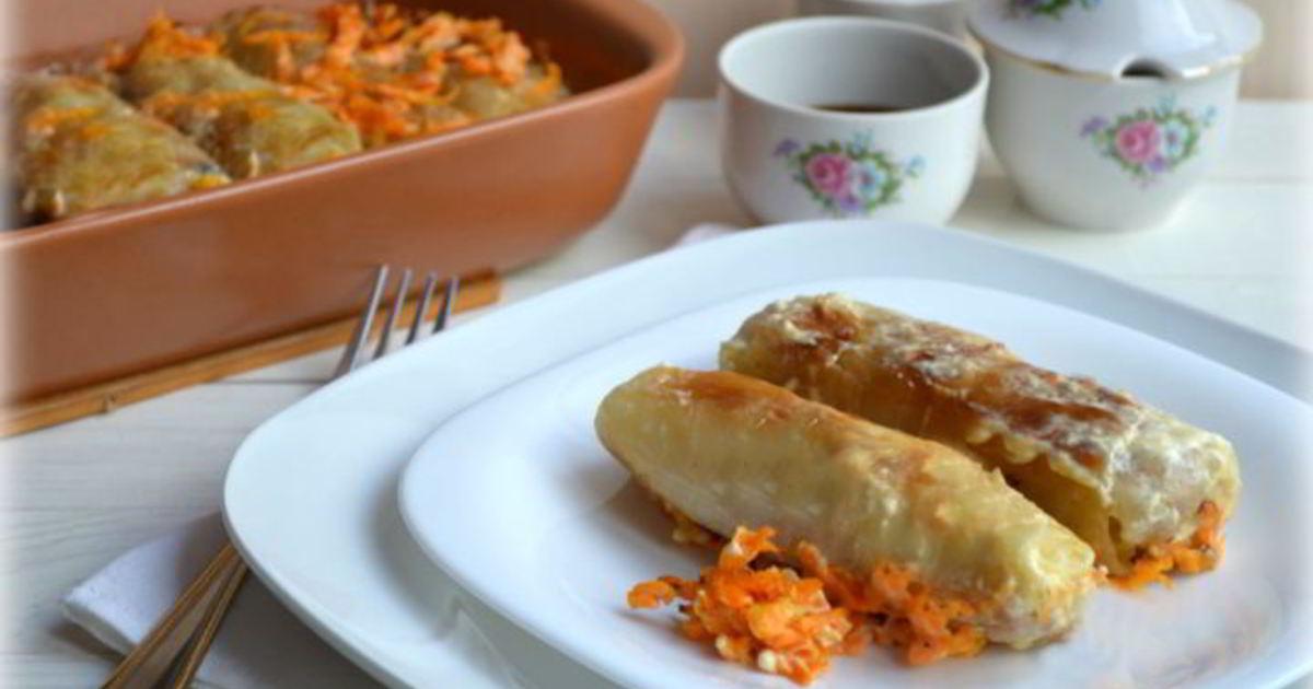 Блюда ко дню рождения рецепты с фото том сохо